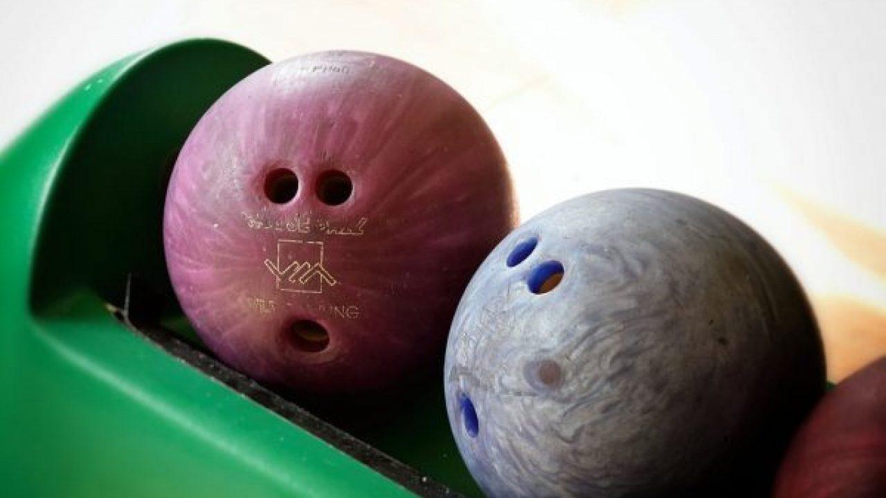 Comment Faire Pour Ouvrir Un Bowling j'ai testé pour vous : le bowling du 8eme en famille - lyon