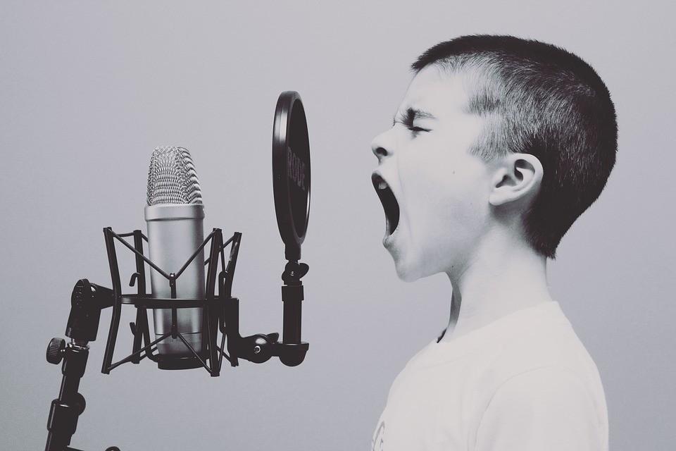 fete musique enfant lyon