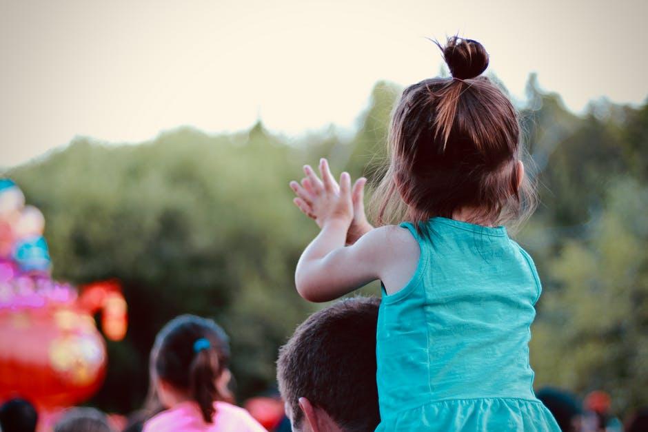 festival musique enfant