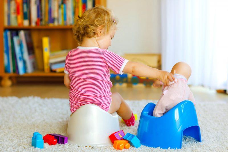 Occuper un enfant confinement